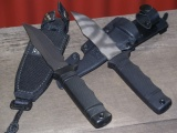 sog-seal-pup-japan-with-tigerstripe-blade-back-buglerbilly_bladeforums