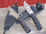 sog-seal-pup-japan-with-tigerstripe-blade-buglerbilly_bladeforums