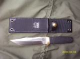 sog-tech-i-main-shiny-brass-with-sheath-authorunknown