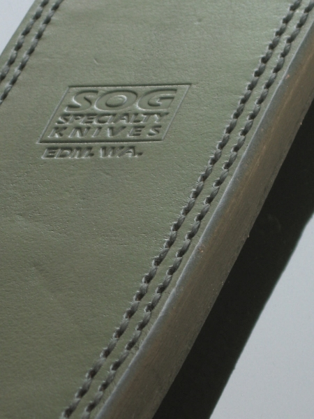 sog-tech-ii-sheath-thickness-square-sog-logo-stamped-arthurm