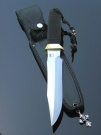 sog-tech-ii-full-length-vertical-view-arthurm
