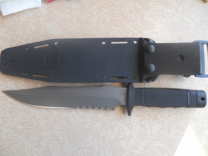 sog-tigershark-s5-powdered-main-nostimos-ebay