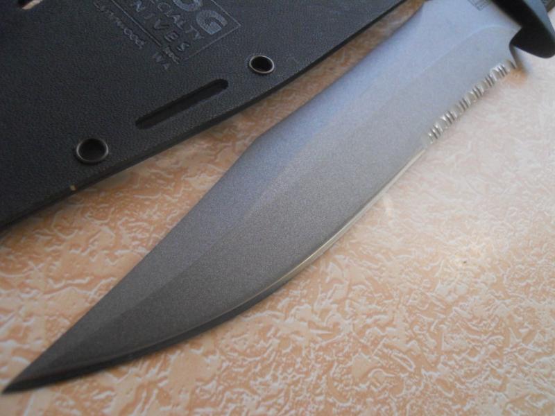 sog-tigershark-s5-powdered-blade-45deg-view-edge-grind-nostimos-ebay