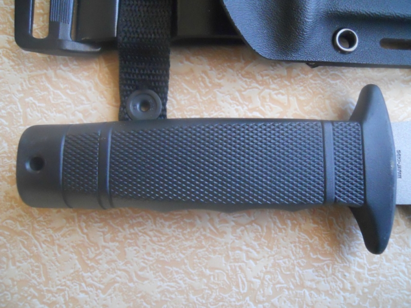sog-tigershark-s5-powdered-handle-back-nostimos-ebay