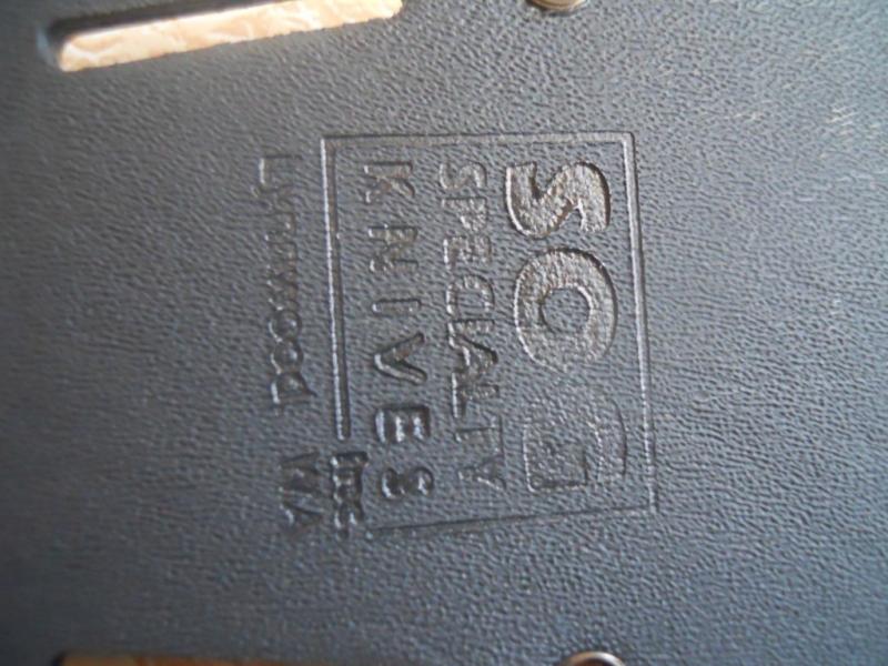 sog-tigershark-s5-powdered-sheath-sog-logo-nostimos-ebay