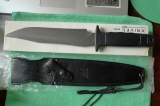sog-tigershark-s5-powdered-plain-edge-rare-back-dinokay-bf