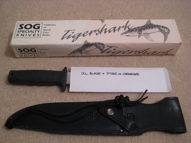 sog-tigershark-sk5-box-sheath-dark_nemesis-bladeforums