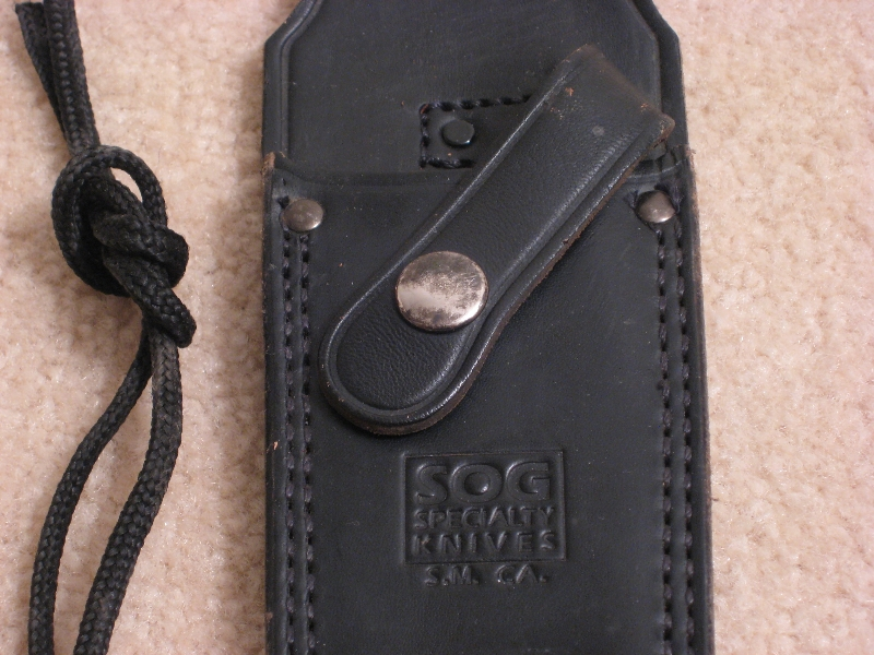 sog-tigershark-sk5-leather-sheath-holder-dark_nemesis-bladeforums