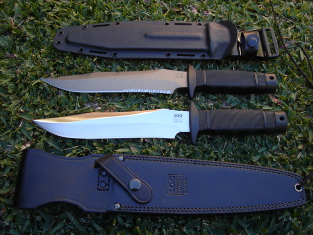 sog-tigershark-sk5-old-vs-new-with-powdered_argus1-bladeforums