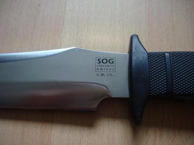 sog-tigershark-sk5-smca-engraving-logo_appels-bladeforums