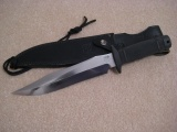 sog-tigershark-sk5-main-with-leather-sheath-dark_nemesis-bladeforums