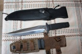 sog-tigershark-sk5-sk5-steel-ddj8052-brianenos-forum