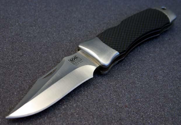 sog-tomcat-1-original-blade-close-nozh2002_bladeforums