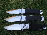 sog-tomcat-1-2-3-blade-size-comparison-argus1_bladeforums