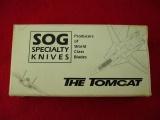 sog-tomcat-1-original-box-print-jwpablo_ebay