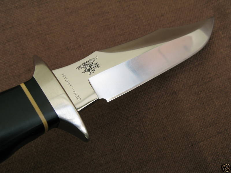 sog-trident-s2-bowie-seal-logo-seki-japan-engraving-teamaccurate1_ebay