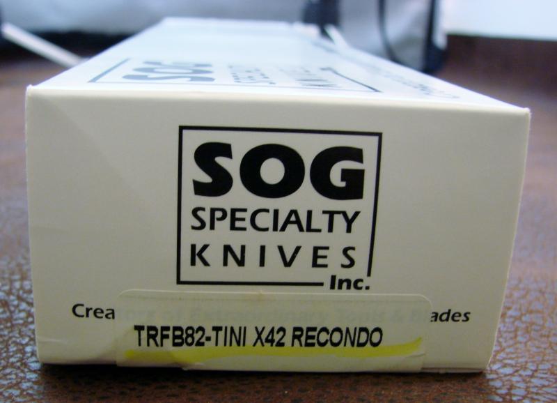 sog-x42-recondo-black-tini-box-label-model-no-silverladdie-ebay