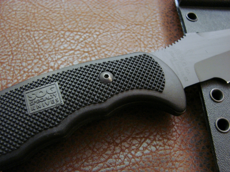 sog-x42-recondo-black-tini-handle-engraving-bg42-silverladdie-ebay
