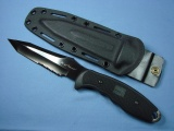 sog-x42-recondo-black-kydex-sheath-appels-bladeforums