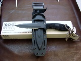 sog-x42-recondo-black-tini-box-sheath-knife-silverladdie-ebay