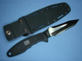sog-x42-recondo-black-tini-kydex-sheath-back-appels-bladeforums