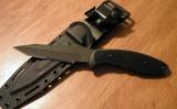 sog-x42-recondo-black-tini-true-color-soonerstateknives