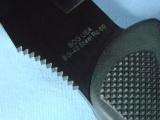 sog-x42-recondo-engraving-bg-42-thumb-ramp-appels-bladeforums