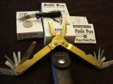 lenc-sog-power-plier-gold-tini