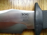 scottc-sog-tigershark-sk5-for-sale-engraving-smca