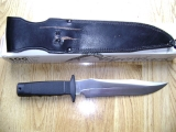 scottc-sog-tigershark-sk5-for-sale-knife-back