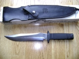scottc-sog-tigershark-sk5-for-sale-knife-front