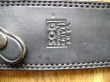 scottc-sog-tigershark-sk5-for-sale-leather-sheath