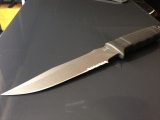 steveb-sog-seal-2000-knife-for-sale-main-whole-view