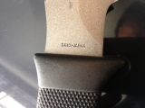 steveb-sog-seal-2000-knife-for-sale-seki-japan-engraving