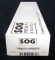 jamesl-sog-x42-recondo-black-tini-box-label