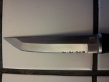 joeb-sog-tsunami-for-sale-blade-satin-finish