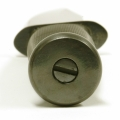 matthewc-sog-recon-goverment-for-sale-pommel-but-screw
