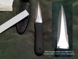 robertc-sog-pentagon-hoffritz-for-sale-knife-overall